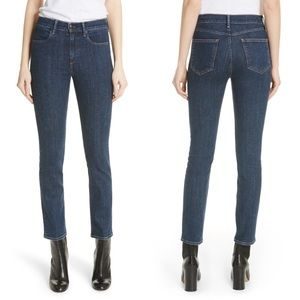 Rag & Bone | Cigarette Slim Jeans